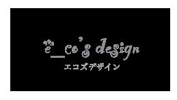e_cosdesign