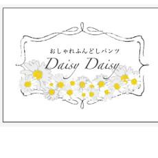 Daisy Daisy様/ロゴ制作