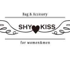 SHYKISS様【アクセライン】ロゴ(背景白vir.)