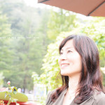 dsc_3181_72写真撮影_エコズデザイン