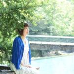 写真撮影_エコズデザイン