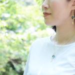 パンフレット制作_写真撮影_エコズデザイン