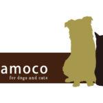 hanamoco様ロゴ制作