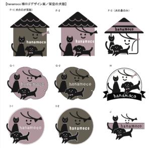 エコズデザイン_名刺制作