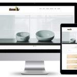 hanamocowebsite
